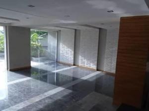 apartamento en venta en la trigaleña valencia 19-15312 valgo