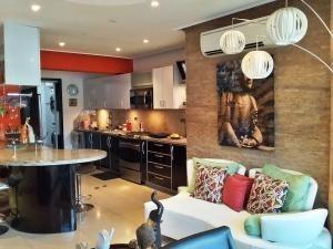 apartamento en venta en la trigaleña valencia 19-17089 valgo