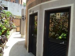 apartamento en venta en la trigaleña valencia 19-17321 valgo