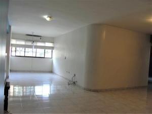 apartamento en venta en la trigaleña valencia 19-17822 valgo