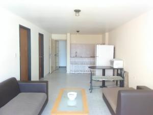 apartamento en venta en la trigaleña valencia 19-20069 valgo
