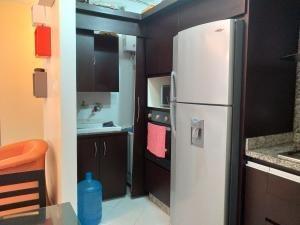 apartamento en venta en la trigaleña valencia 19-8908  valgo