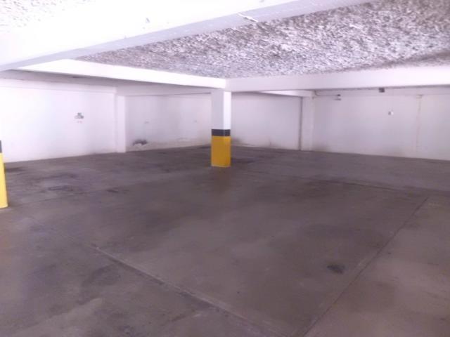 apartamento en venta en la trigaleña  valencia 20-2007 gav