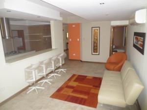 apartamento en venta  en la trigaleña valencia 20-2678 valgo