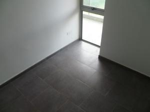 apartamento en venta  en la trigaleña valencia 20-3735 valgo