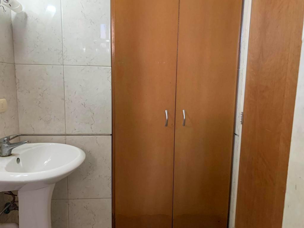 apartamento en venta en la trigaleña valencia 20-4758 valgo