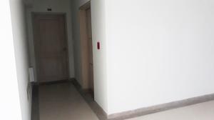 apartamento en venta  en la trigaleña valencia 20-4858 valgo