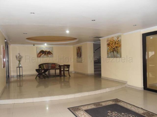 apartamento en venta en  la trigaleña valencia 20-7845 valgo