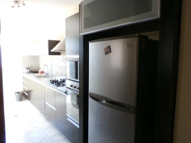 apartamento en venta en la trigaleña  valencia 204732 gav