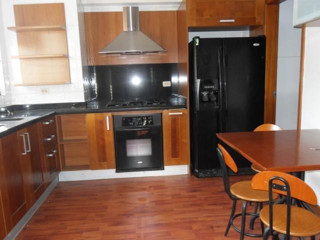 apartamento en venta en la trigaleña  valencia 20710 gav