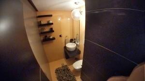 apartamento en venta en la trigaleña valencia19-16345  valgo