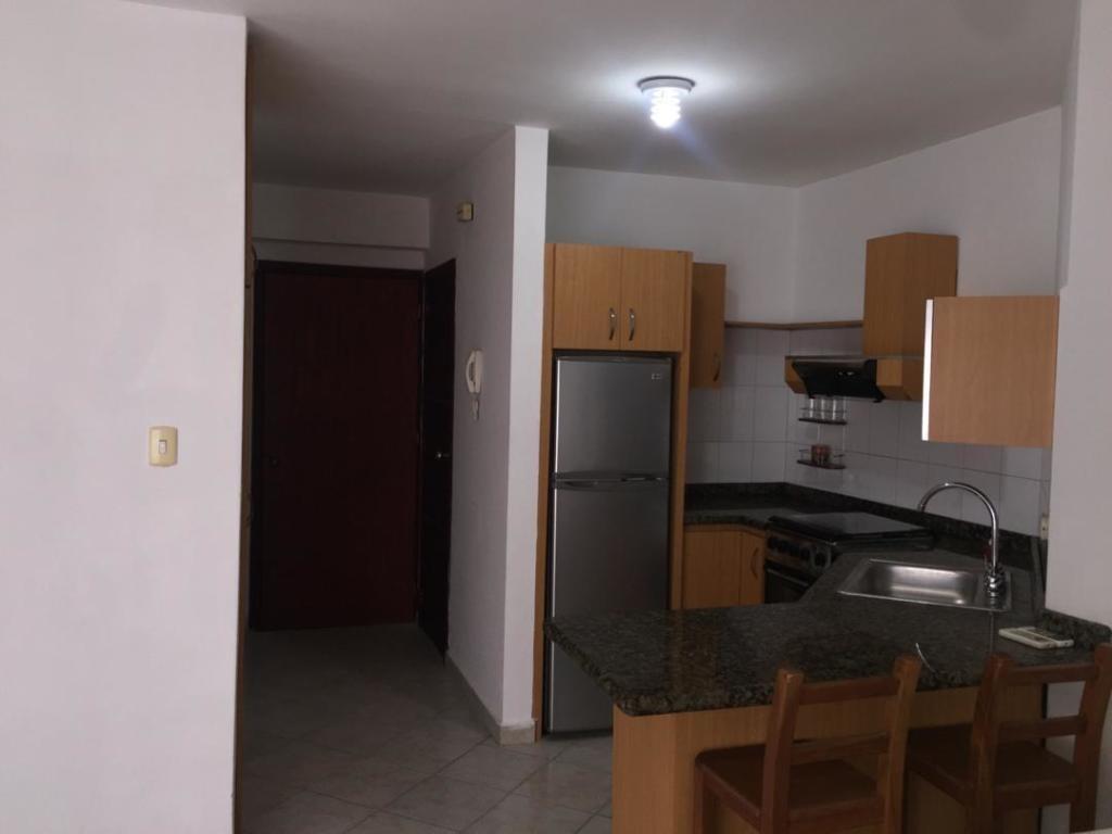 apartamento en venta en la trigaleña valencia19-17994 valgo