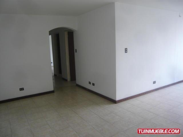 apartamento en venta en la urbina - flex: 20-8472