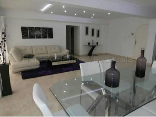 apartamento en venta en la victoria - cód-20-7107 jev