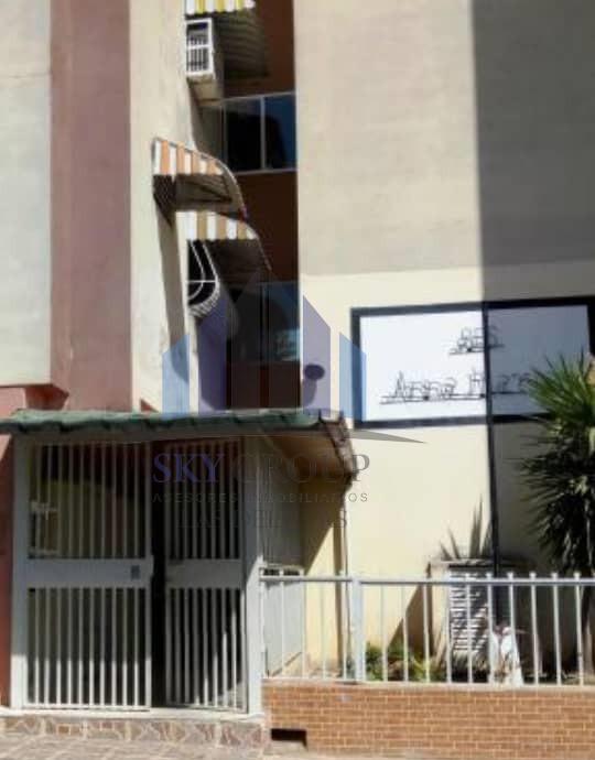 apartamento en venta en la victoria edo aragua lda-163