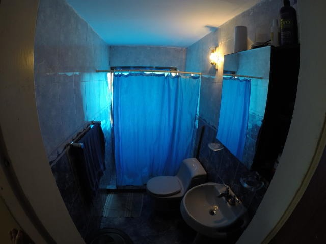 apartamento en venta en las acacias ccs flex 20-12693
