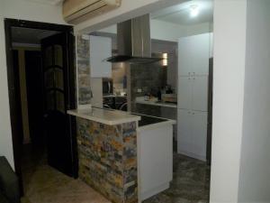 apartamento en venta en las chimeneas 19-15223  valgo