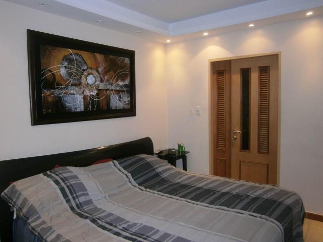 apartamento en venta en las chimeneas cod 19-17054 gav