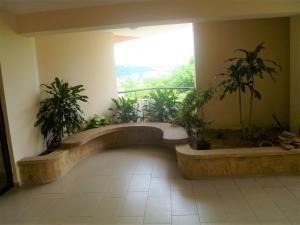 apartamento en venta en las chimeneas codigo 20-4316 mpg