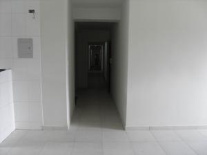apartamento en venta en las chimeneas valencia 20-2365 valgo