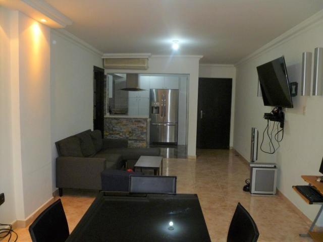 apartamento en venta en las chimeneas, valencia 20-4318 em
