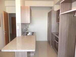 apartamento en venta en las chimeneas valencia19-12596 valgo