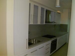 apartamento en venta en las chimeneas valencia19-13498 valgo