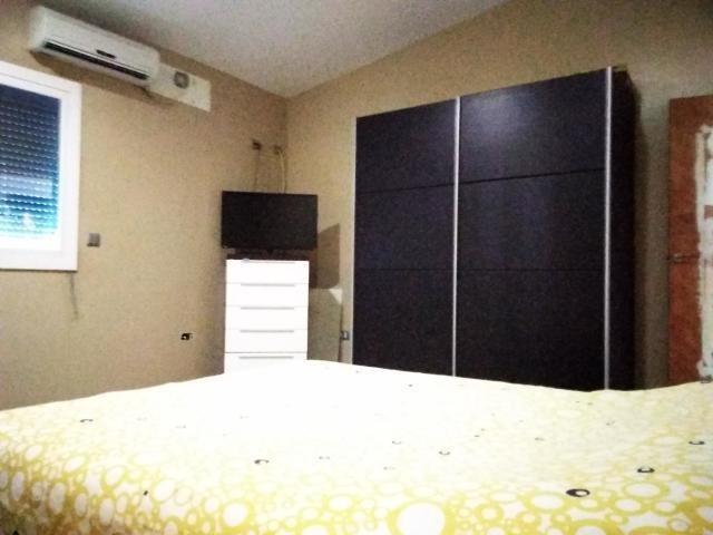 apartamento en venta en las margaritas