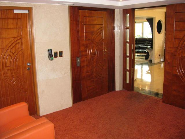 apartamento en venta en las mercedes gi mls #15-2727