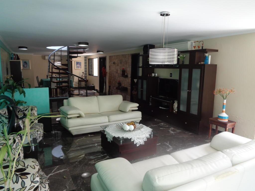 apartamento en venta en las mercedes (mg)  mls #19-12273