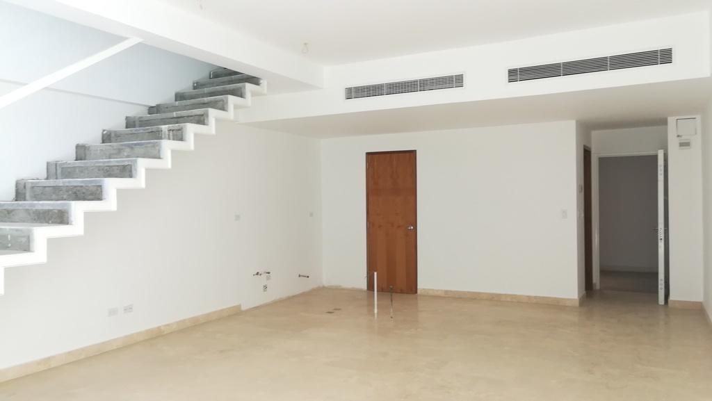 apartamento en venta en las mercedes (mg)  mls #20-2053