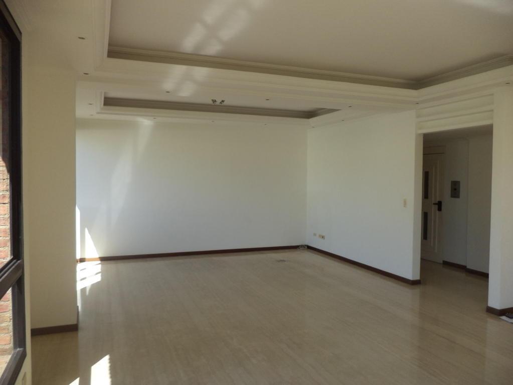 apartamento en venta en las mercedes (mg)  mls #20-299