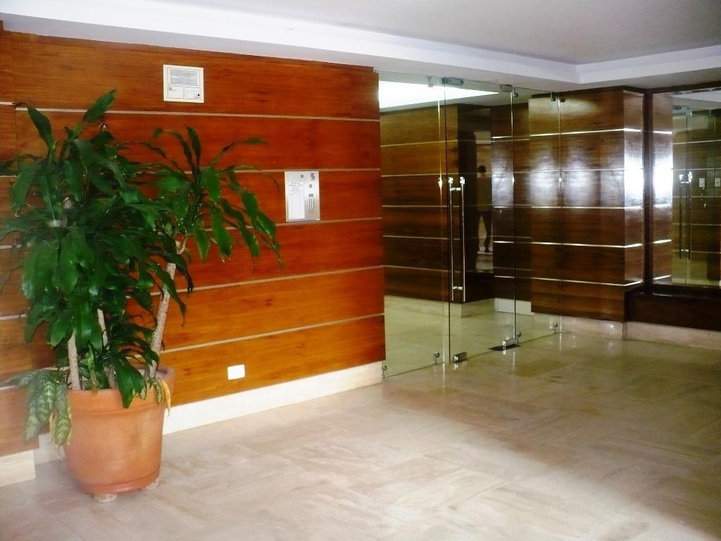 apartamento en venta en las mercedes (mg) mls #20-4142