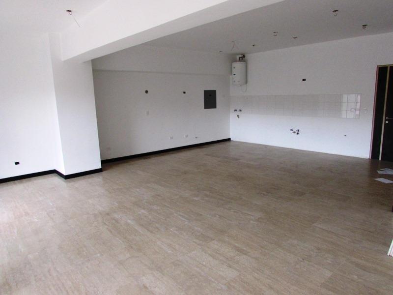 apartamento en venta en las mercedes mls 15-3797