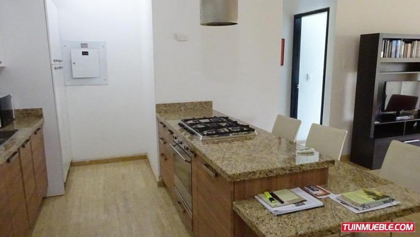apartamento en venta en las mercedes mls# 17-10395