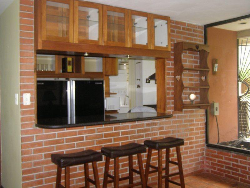 apartamento en venta en las mercedes mls 19-12465