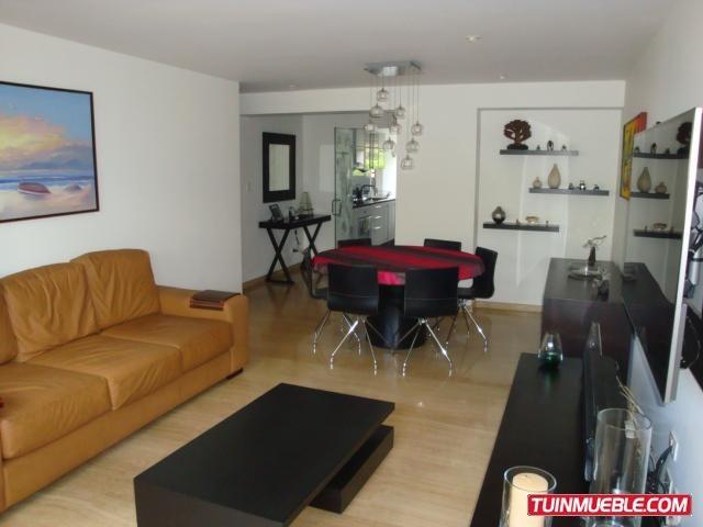 apartamento en venta en lomas del club hipico