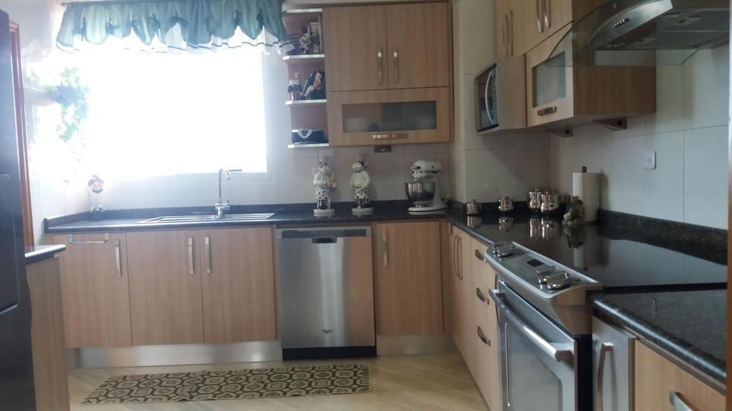 apartamento en venta en lomas del sol mls 19-16121