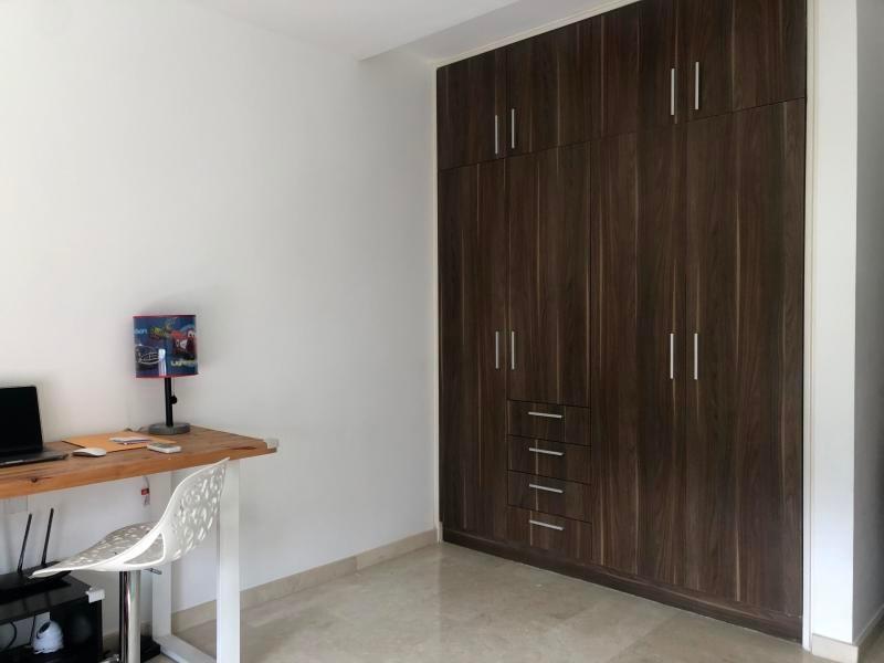 apartamento en venta en lomas del sol mls 19-16788