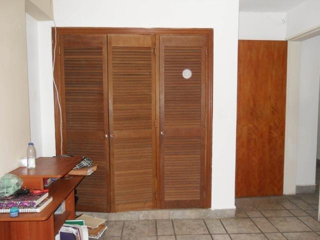apartamento en venta en los colorados cod 20-607 gav