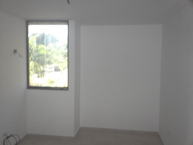 apartamento en venta en los jarales san diego 20-5580 gav