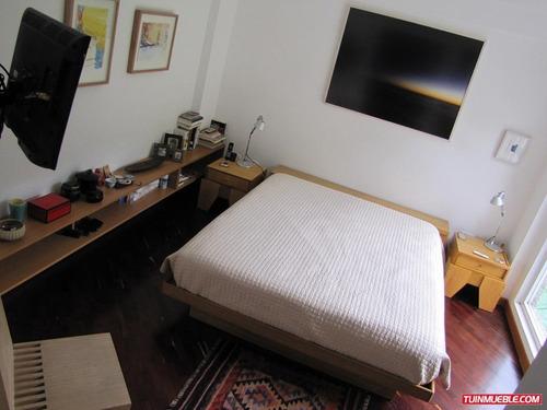 apartamento en venta en los palos grandes 17-9611 v s