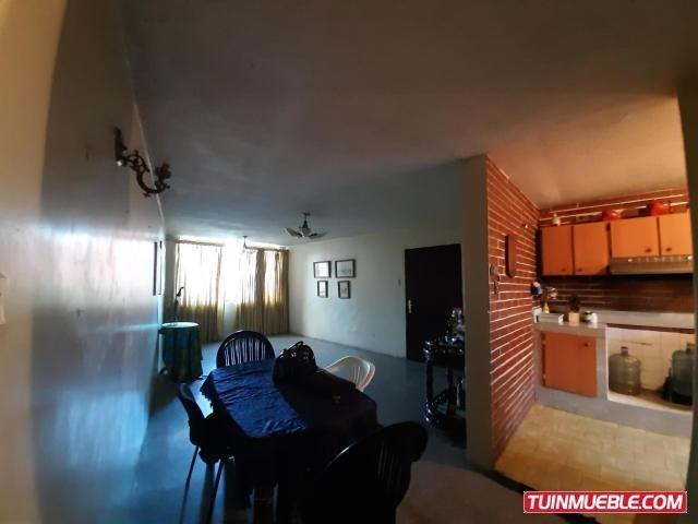 apartamento en venta en malavé villalba, guacara 19-13723 em