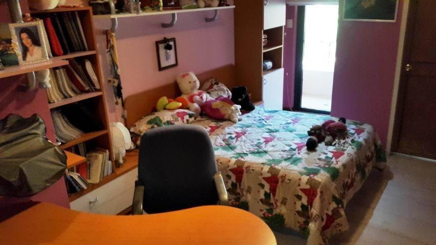 apartamento en venta en maracay, la soledad 20-10741 scp