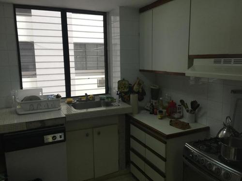 apartamento en venta en marbella #19-2937hel**