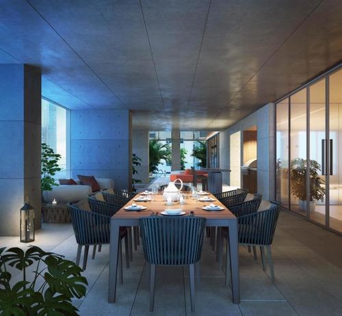 apartamento en venta en marbella #19-7480hel**