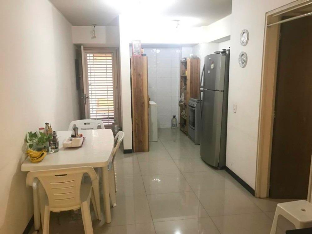 apartamento en venta en mariperez (mg)  mls #20-8439