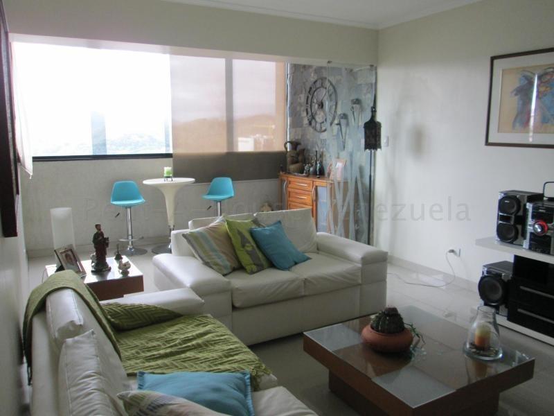 apartamento en venta en mariperez -  mls 20-9257 ns