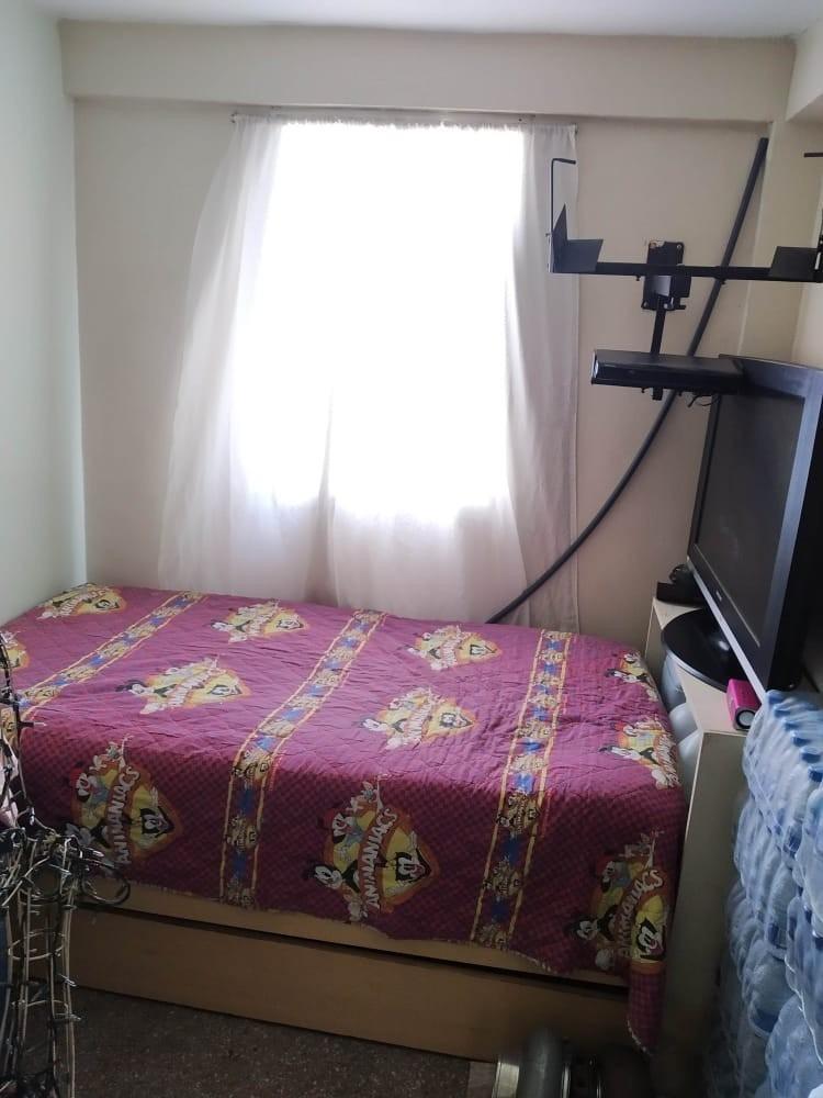 apartamento en venta en menca de leoni