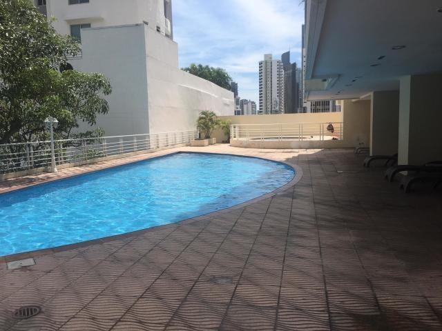 apartamento en venta en obarrio 19-2014 emb